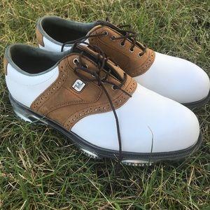 Footjoy Tour Golf Shoes